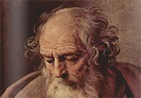 Saint Joseph (théologie)