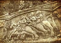 Les croisades ont-elles été des guerres justes?