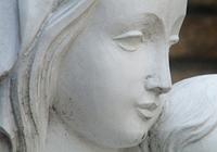 La virginité perpétuelle de Marie