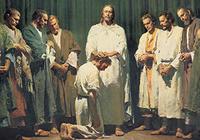 Les frères de Jésus