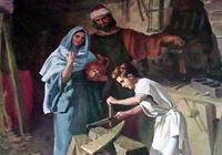 Jésus avait-il des frères ? (Synthèse)
