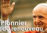 Décryptage de la béatification de Paul VI