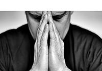 Qu'est-ce que le combat spirituel ?