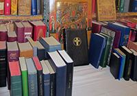Traductions de la Bible et manières de lire
