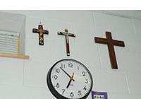 Liturgie: importance pour la pastorale scolaire?