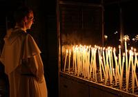 D�où viennent les miracles de Lourdes ?
