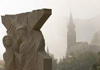 Miracles de Lourdes: explicables par la science ?