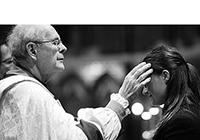 Les étapes de la vie chrétienne. Les 7 sacrements