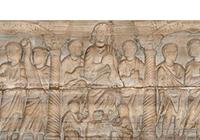 Premiers chrétiens (des idées caté)