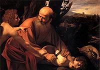 La violence dans la Bible