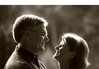 5 choses que j'aurais aimé savoir avant le mariage