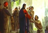Est-ce que la Bible enseigne la guérison par la foi ?