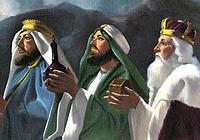 Comment est révélée la divinité de Jésus