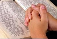 Prière, science et existence de Dieu