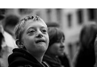 �tre parents d'un enfant handicapé