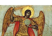 �léments clés de la vie spirituelle orthodoxe