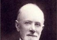 Alfred Loisy, crise de foi dans le temps présent