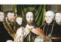 Qu'est-ce que le protestantisme ?