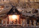 La naissance de Jésus [anglais]