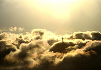Le Christ comme médiateur du salut selon K. Rahner