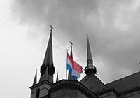 Laïcité : pour un meilleur usage de la religion