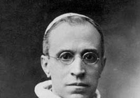 How Pius XII Protected Jews