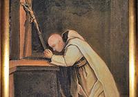 Moine chartreux : une vocation qui dérange ?