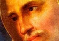 Histoire de l'ordre des chartreux