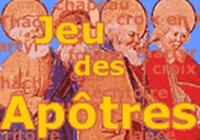 Qui sont les apôtres de Jésus ?