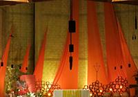 L'Église de la Réconciliation