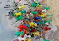 Coexister dans la communauté européenne