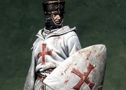 Croisade et djihad