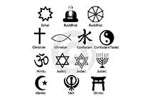 Religions et tolérance