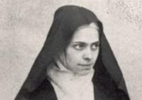 Elisabeth de la Trinité bientôt canonisée