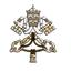 Photo Jean-Paul II