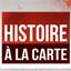 Photo Histoire à la carte