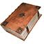 Photo Info-Bible