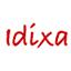 Photo Idixa