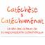 Photo Catéchèse et catéchuménat