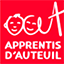 Photo Apprentis d'Auteuil