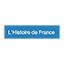 Photo Histoire de France