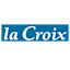 Photo La Croix