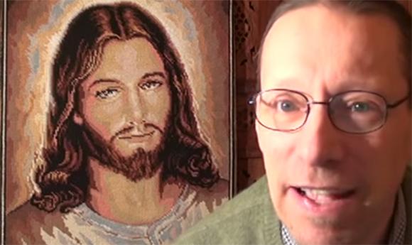 L'annonce progressive du Messie dans la Bible