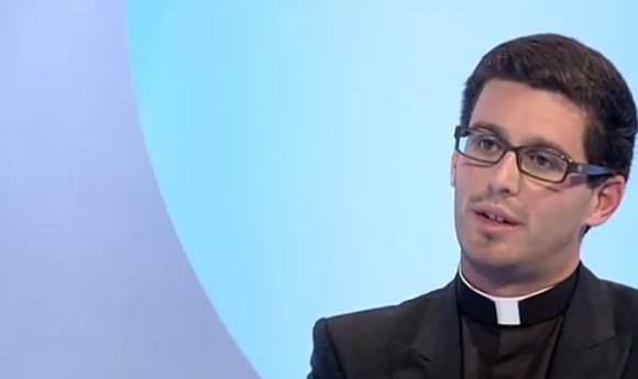 Dieu Merci : L'Église et l'Inquisition