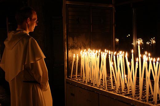 Y a-t-il des miracles à Lourdes?